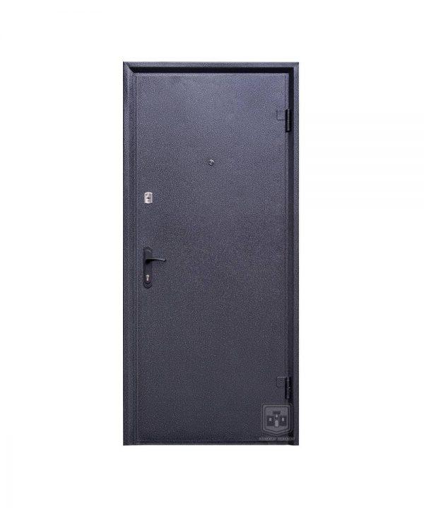 Входная двери Форт Нокс Коллекция Форт