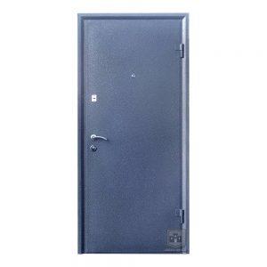 Входная двери Форт Нокс Коллекция Гранд 4