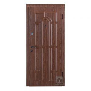 Входная двери Форт Нокс Коллекция Акцент