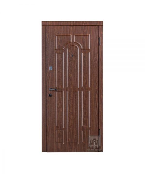 Входная двери Форт Нокс Коллекция Акцент 1