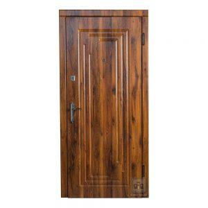 Входные двери Форт Нокс Коллекция Сити