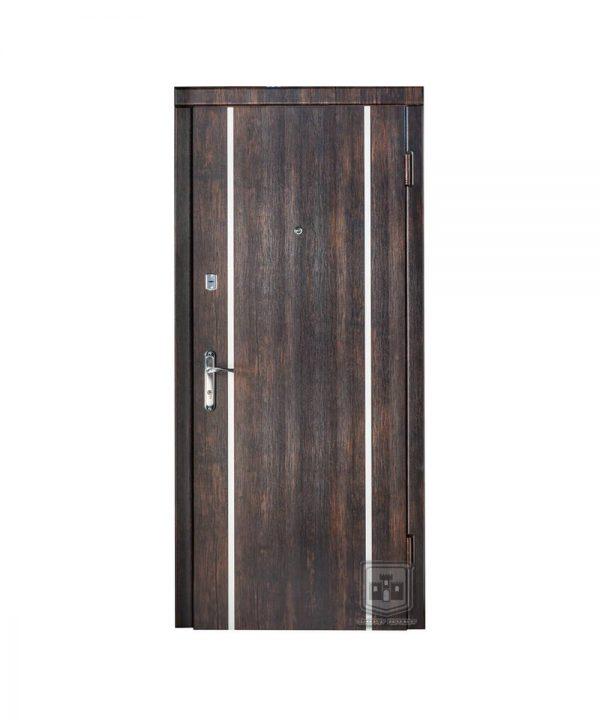 Входные двери Форт Нокс Коллекция Сити 1