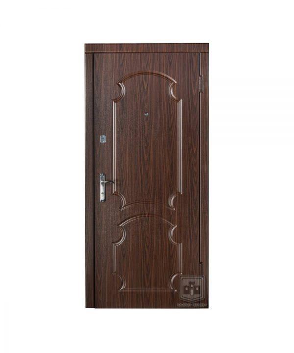 Входные двери Форт Нокс Коллекция Сити 2