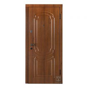 Входная двери Форт Нокс Коллекция Оптима 7
