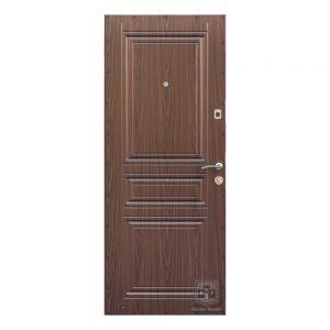 Входная двери Форт Нокс Коллекция Гранд 3