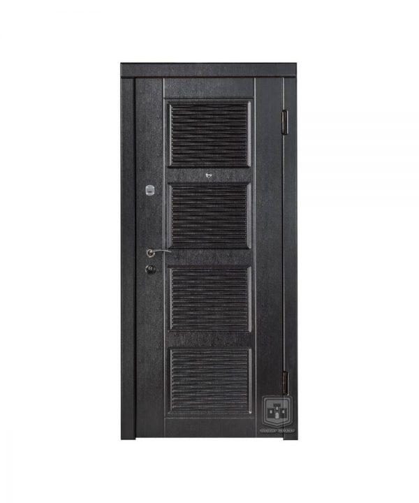 Входная двери Форт Нокс Коллекция Стандарт 3