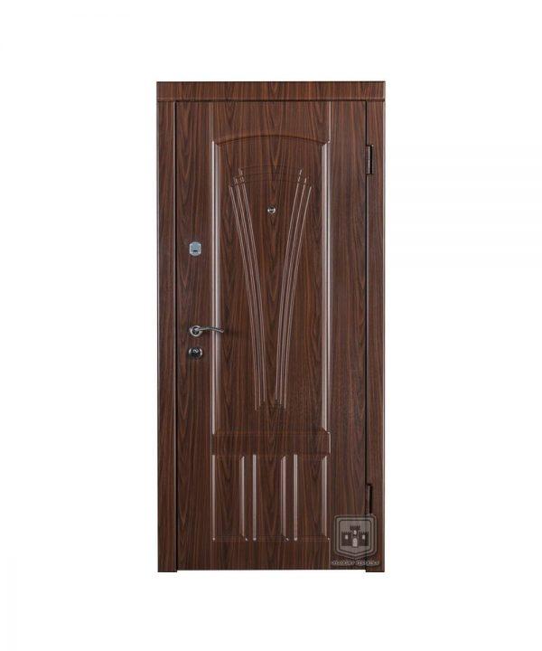 Входная двери Форт Нокс Коллекция Стандарт 5