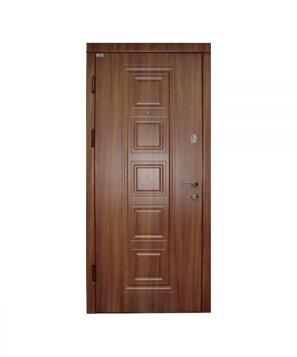 Входная двери Форт Нокс Коллекция Акцент 4