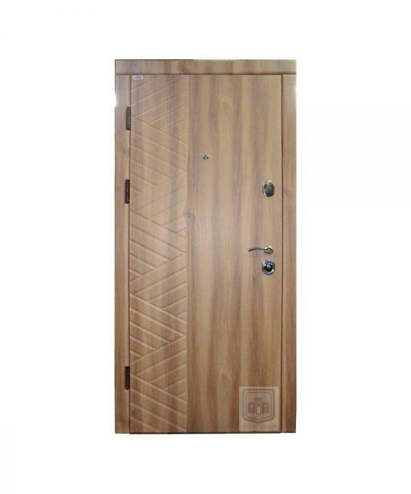 Входная двери Форт Нокс Коллекция Стандарт 1