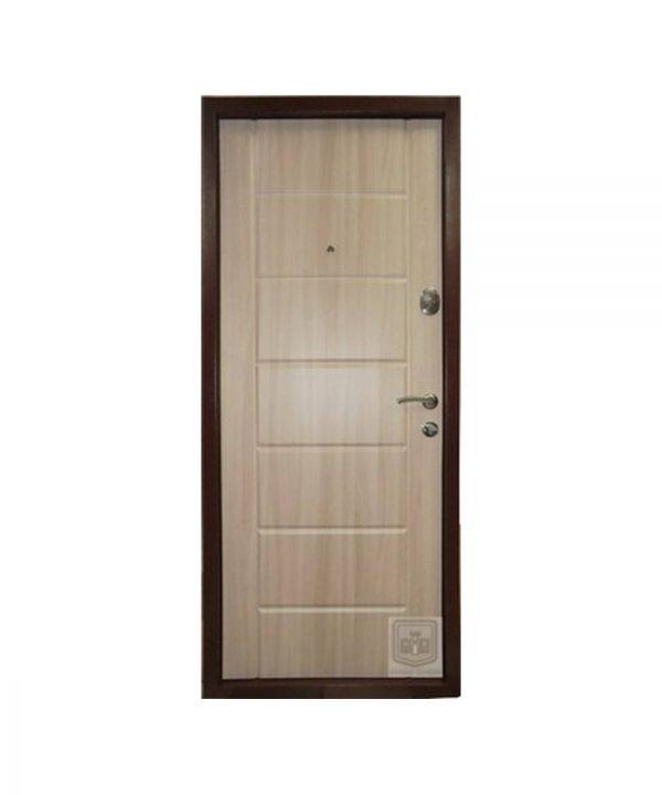 Входная двери Форт Нокс Коллекция Стандарт 6