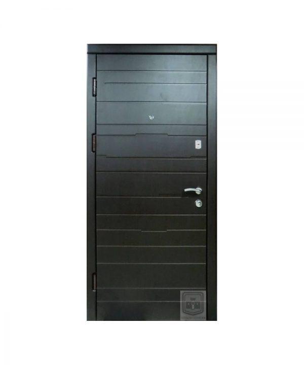 Входная двери Форт Нокс Коллекция Акцент 6
