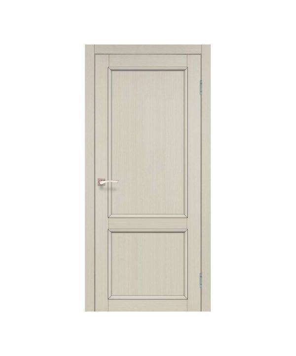 Межкомнатная дверь CLASSICO CL-03