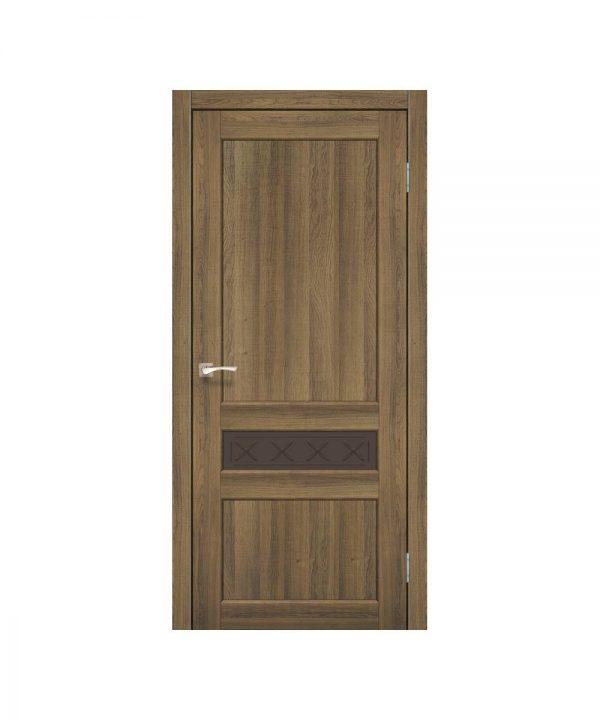 Межкомнатная дверь CLASSICO CL-06