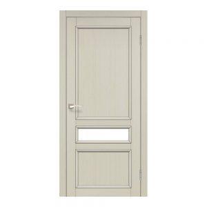 Межкомнатная дверь CLASSICO CL-07