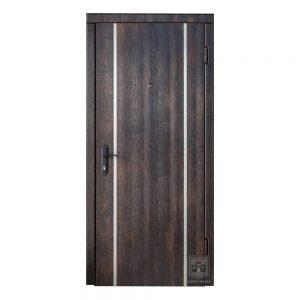"""Входная двери Форт Нокс Коллекция """"Комфорт"""" и """"Комфорт лайт"""""""