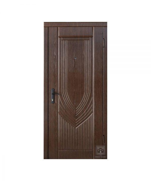 """Входная двери Форт Нокс Коллекция """"Комфорт"""" и """"Комфорт лайт"""" 3"""