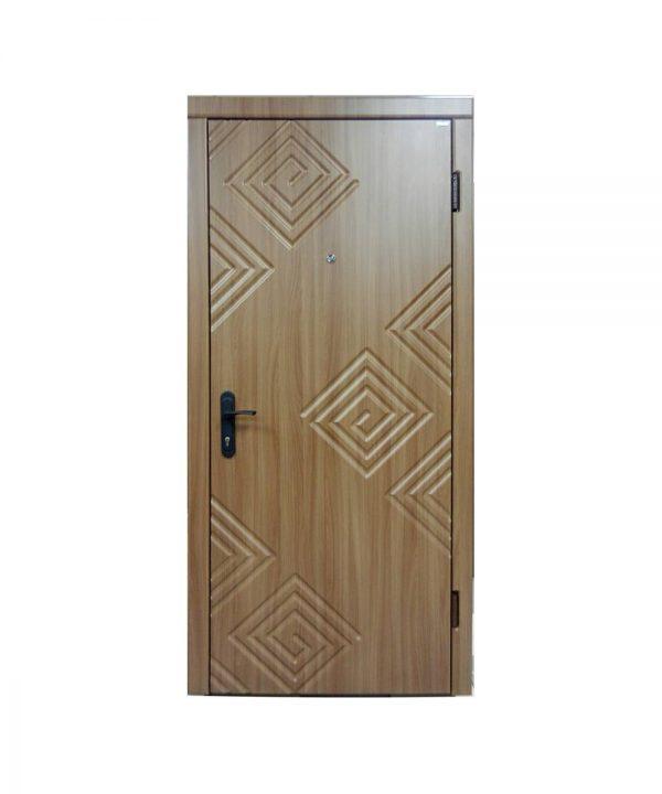 """Входная двери Форт Нокс Коллекция """"Комфорт"""" и """"Комфорт лайт"""" 5"""