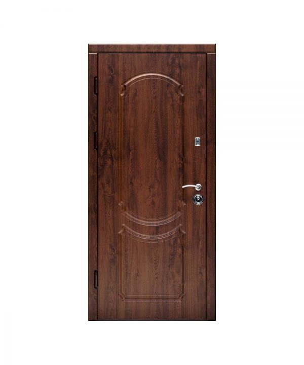Входная двери Форт Нокс Коллекция Акцент 8