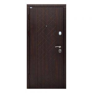 Входная двери Форт Нокс Коллекция Оптима 4