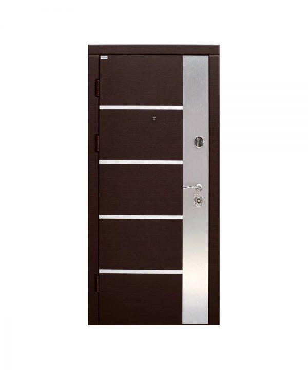 Входная двери Форт Нокс Коллекция Стандарт 11