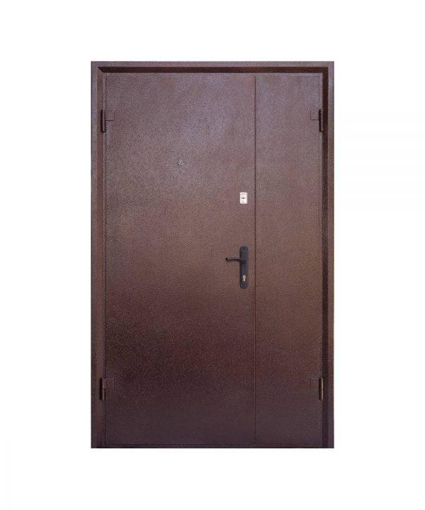 Входные двери Форт Нокс Коллекция Форт 2