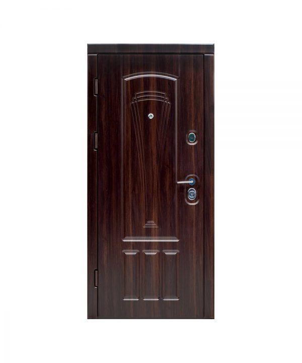 """Входные двери Форт Нокс Коллекция """"Троя"""" 4"""