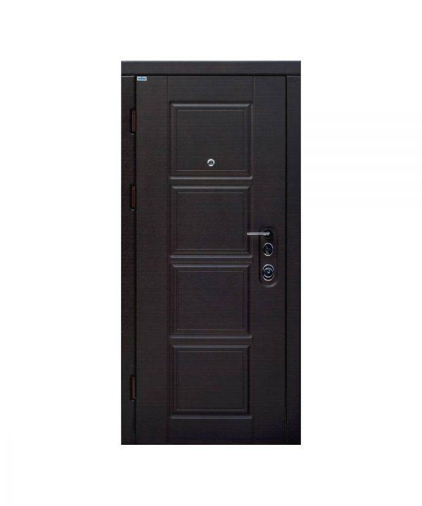 """Входные двери Форт Нокс Коллекция """"Троя"""" 5"""