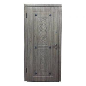 Входная двери Форт Нокс Коллекция Акцент 11