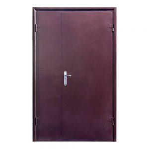 Входная двери Форт Нокс Коллекция Классик