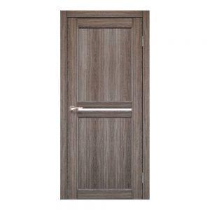 Межкомнатная дверь Milano ML-02