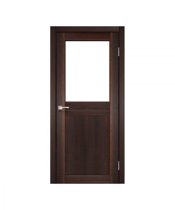 Межкомнатная дверь Milano ML-03