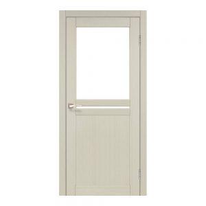 Межкомнатная дверь Milano ML-04
