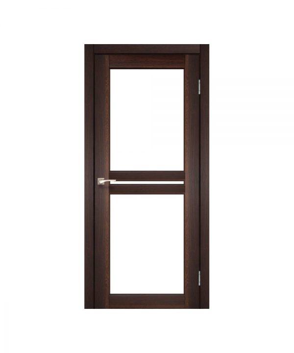 Межкомнатная дверь Milano ML-05