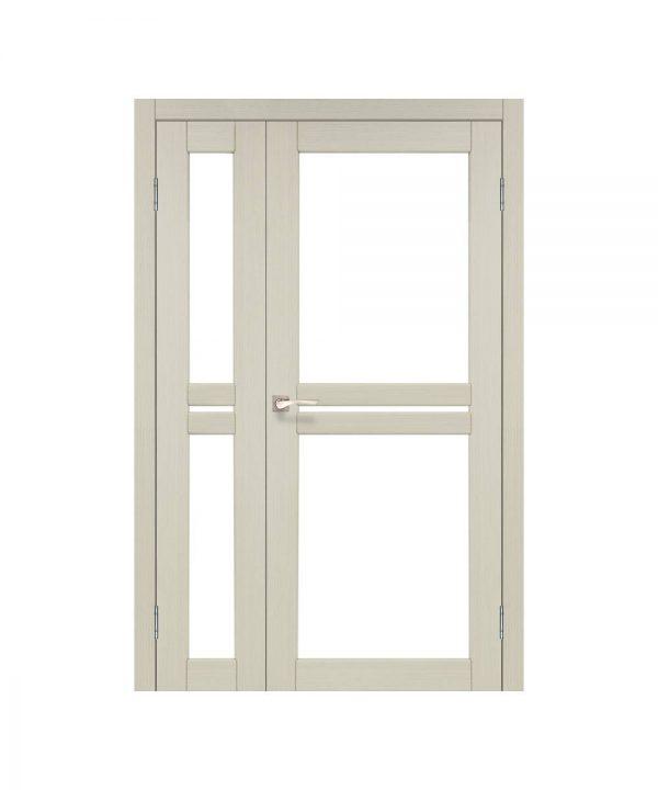 Межкомнатная дверь Milano ML-06