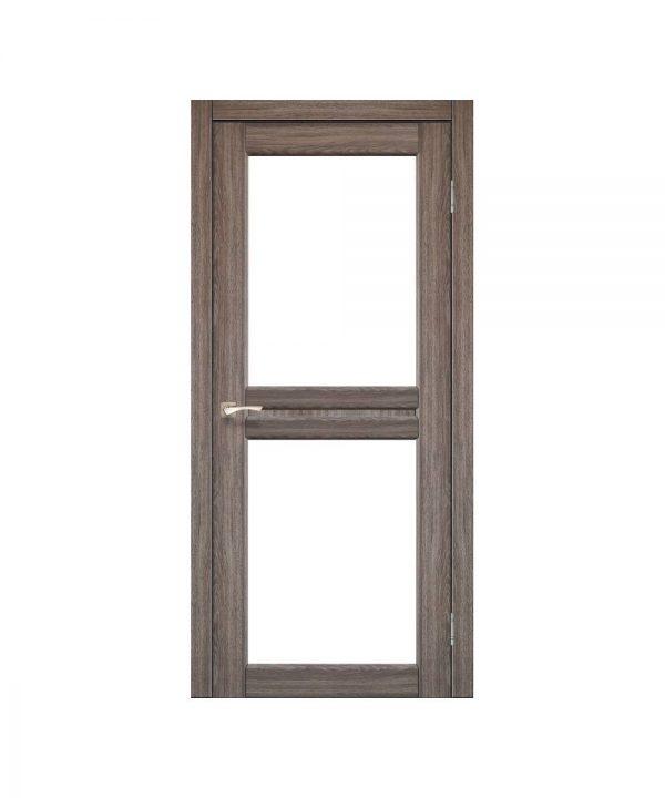 Межкомнатная дверь Milano ML-07