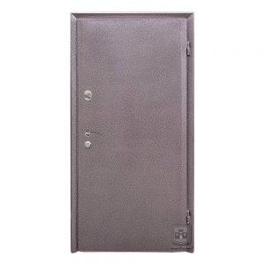 Входная двери Форт Нокс Коллекция Модерн 1