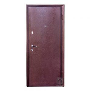 Входная двери Форт Нокс Коллекция Модерн 2