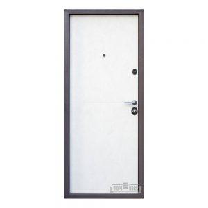 """Входные двери Форт Нокс Коллекция """"Троя"""" 7"""