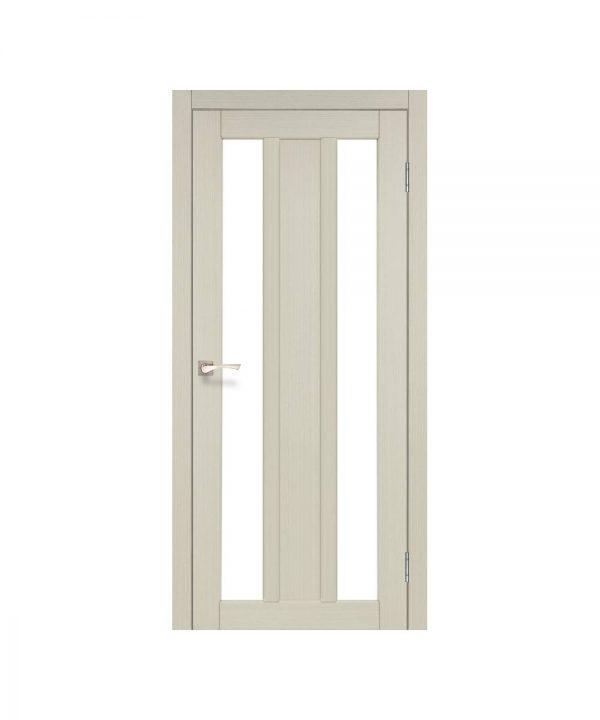 Межкомнатная дверь Napoli NP-01