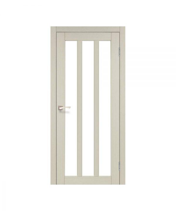 Межкомнатная дверь Napoli NP-02
