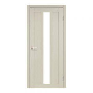 Межкомнатная дверь Napoli NP-03