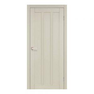Межкомнатная дверь Napoli NP-04