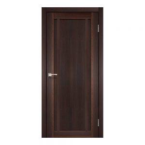 Межкомнатная дверь Oristano OR-01