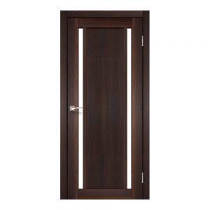 Межкомнатная дверь Oristano OR-02