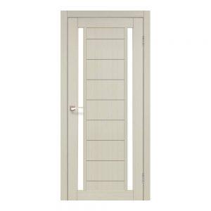 Межкомнатная дверь Oristano OR-04