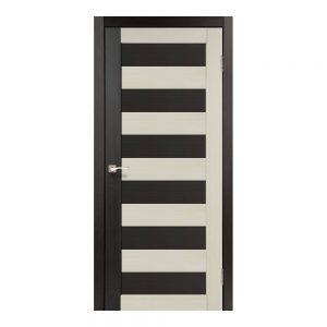 Межкомнатная дверь Porto Combi Color PC-03