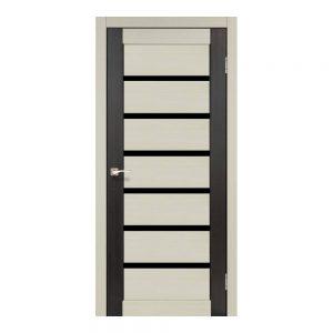 Межкомнатная дверь Porto Combi DeLuxe PCD-01