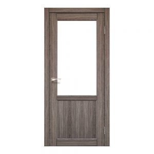 Межкомнатная дверь Palermo PL-02