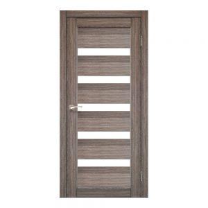 Межкомнатная дверь Porto PR-03