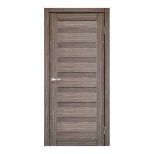 Межкомнатная дверь Porto PR-05